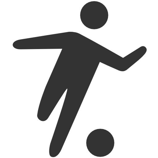 Sport-Activities-Football-icon