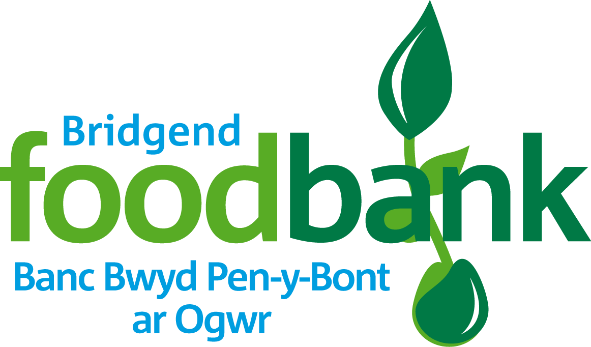 Bridgend logo three colour