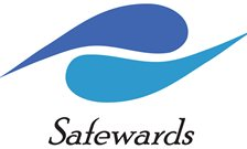 Safewards-Logo-Small-Cropped-224x135